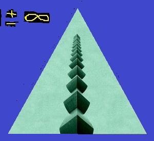 coloana-infinitului-1-300x300